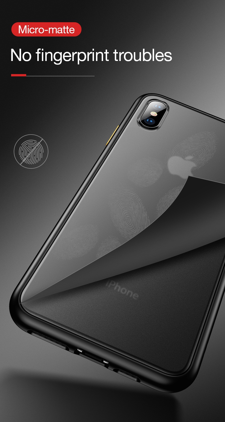 case for iPhone x xs max xr 7 8 plus (4)