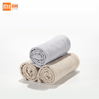 Newest Original Xiaomi Pillow 8H Z1 Z2 Antibacterial Natural Material Case