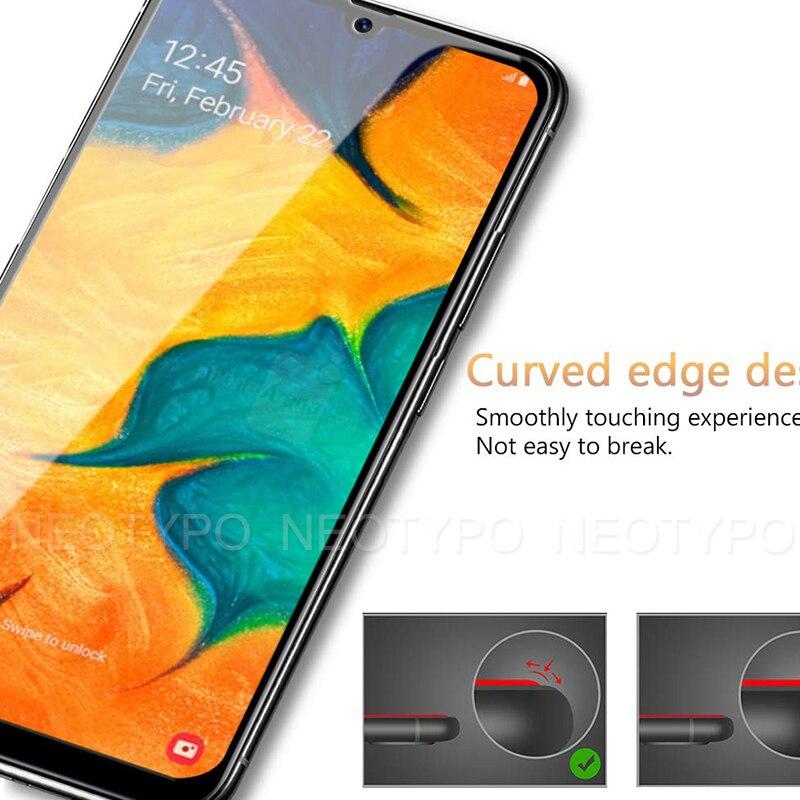 9D-Pieno-Colla-Copertura-In-Vetro-Temperato-Per-Samsung-Galaxy-A30-A50-A505F-Completa-Protezione-Dello (1)