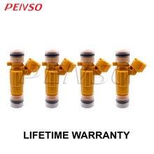 4x0280156427 9684827280 1984h6 топливный инжектор для Пежо и