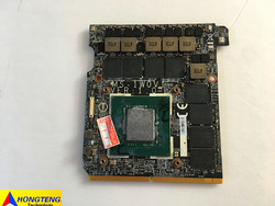 MS-1W0V1 для MSI GT72S GT62VR GT82 для NVIDIA GeForce 1070 8 GB GDDR5 видеокарта N17E-G2-A тест ОК бесплатная доставка