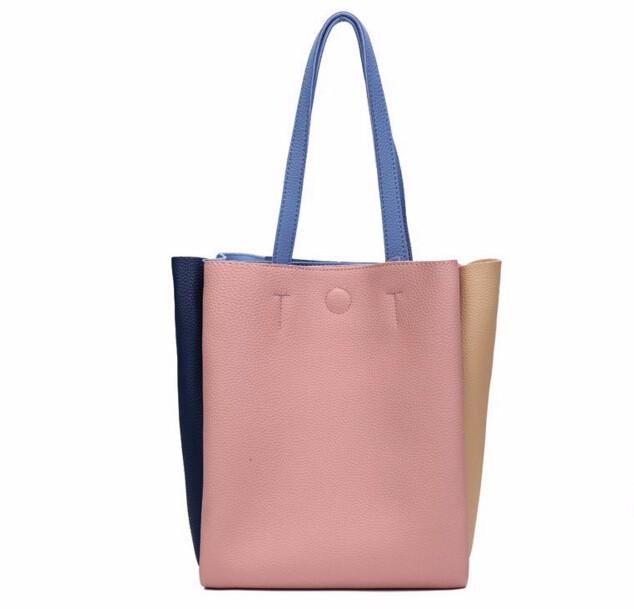 handbag (9)