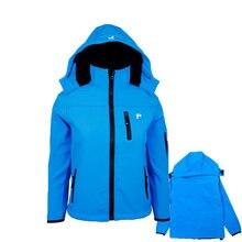 Pizex/ детские куртки верхняя одежда для студентов Детское пальто из мягкого флиса для мальчиков и девочек