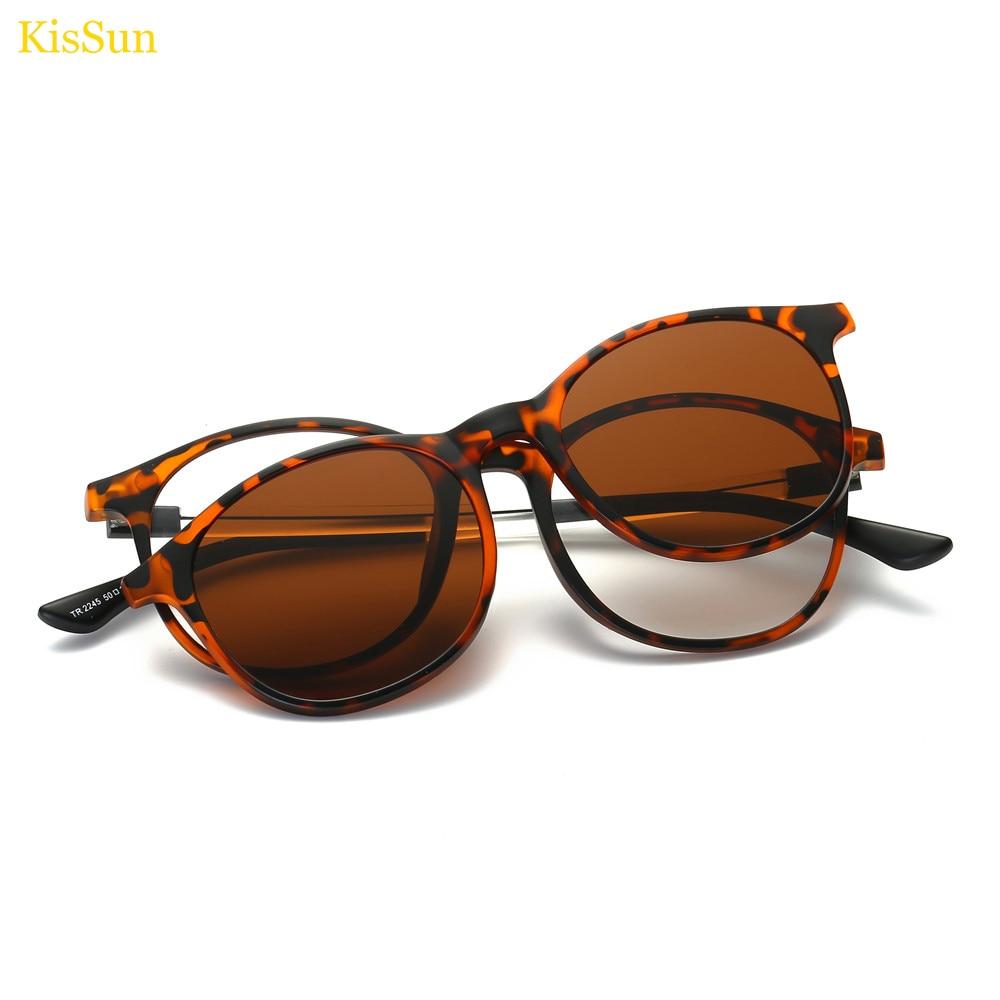 magnetic clip on sunglasses eyeglasses eyewear