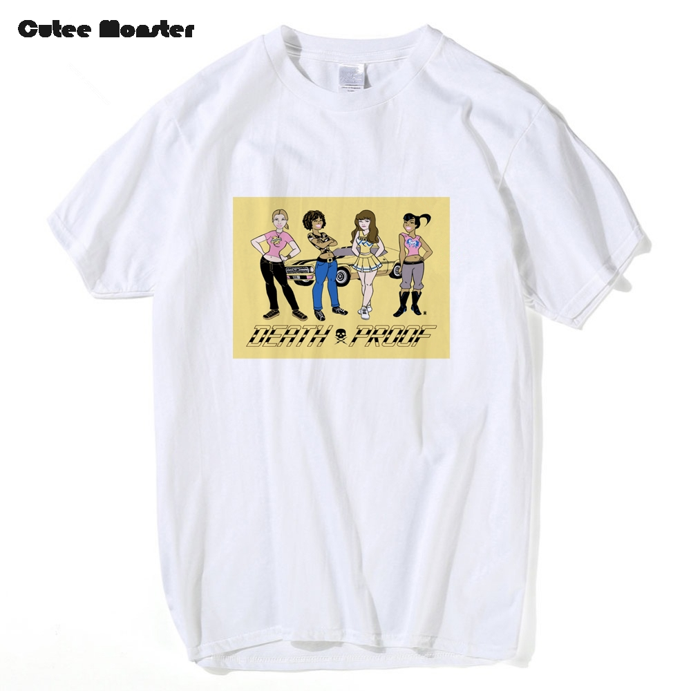 sat-morning-death-proof-t-shirt-men-quentin-font-b-tarantino-b-font-tees-american-exploitation-film-cartoon-t-shirt-clothing-3xl