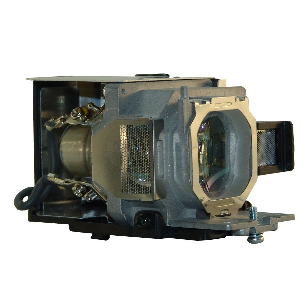 LMP-D200 LMPD200 for Sony VPL-DX10 VPL-DX11 VPL-DX15 Projector Bulb Lamp with housing