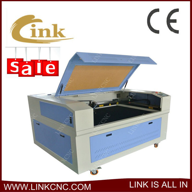 US $3299 8 |Efficient marble headstone laser engraving machine (  LXJ1290)/the cheapest laser cutting machine manufacturer in Jinan on  Aliexpress com |