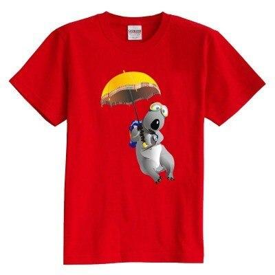 Детская футболка лето с коротким рукавом Ком Backkom 8 детская одежда 100% хлопок мальчик девочка малыш футболка