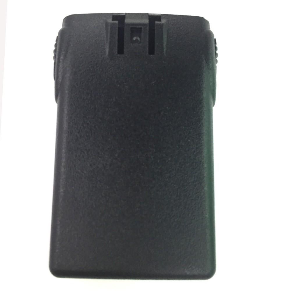7.4V 1600mAh Li-ion Battery Pack Case 6x AA For Puxing PX777 PX-888K 999328728PX-777PLUS VEV3288S, VEV V1000, VEV V16 etc (5)
