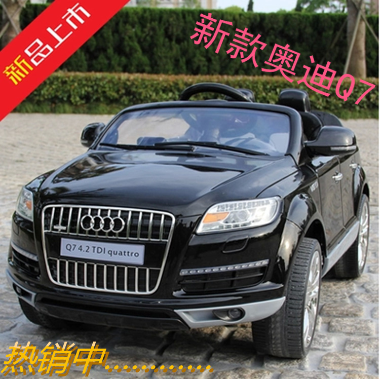 audi q7 children electric cars children can ride electric cars older children childs electric buggies