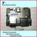 Trabajo abierto original para sony xperia l s36h motherboard placa lógica con chips envío libre