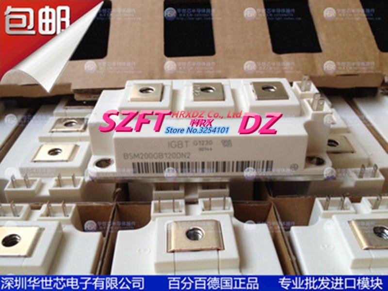 new imported original BSM200GB120DN2 BSM300GB120DLC BSM400GA120DN2C CM30MD3-12H CM30MD-12H BSM50GX120DN2 ff200r12kt3 ff200r12ke3 ff200r12kt4 bsm200gb120dn2 dlc
