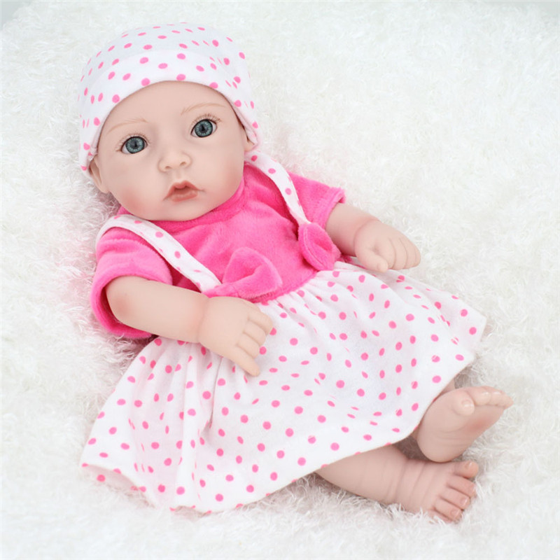 Simulation of the Reborn Baby Companion Doll Soft Rubber Comforter Pacifying Doll for Children estimation of shrinkage of cast al si alloy using simulation
