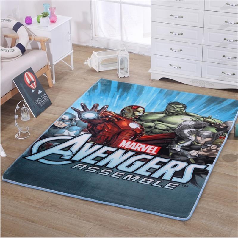 boys bedroom rugs | Roselawnlutheran
