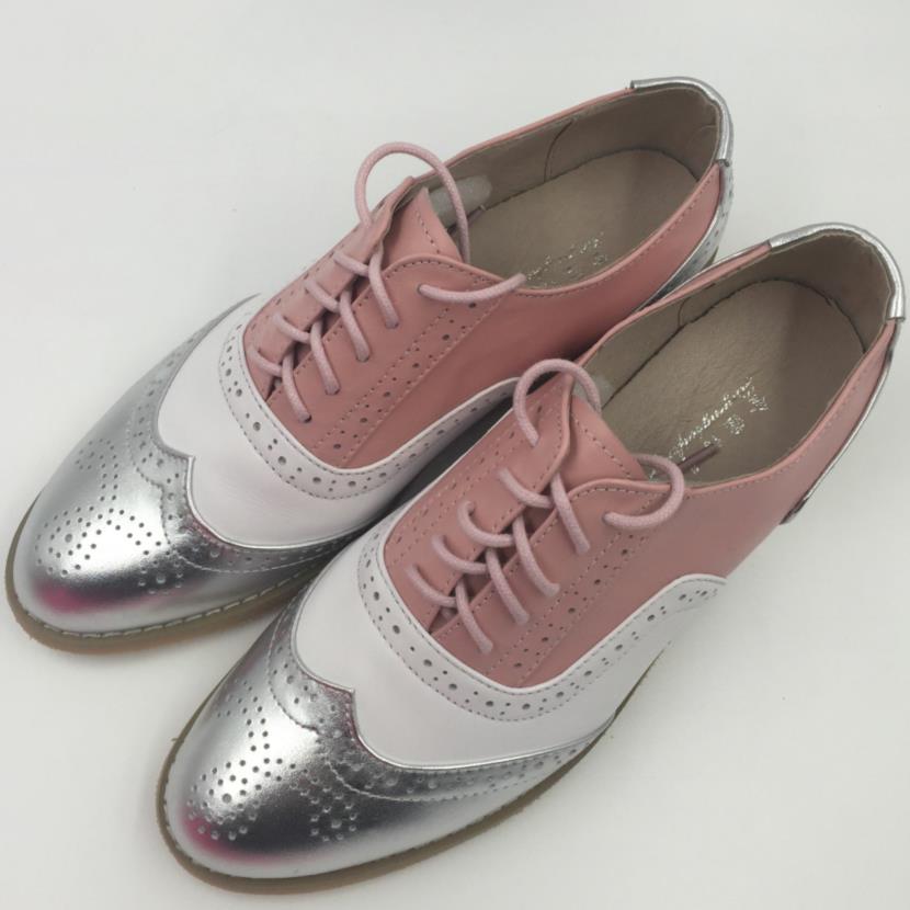 Flat Wedding Shoes Cape Town