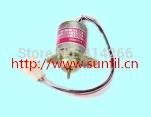 цена на Wholesale Shut down solenoid For  Engine 1503ES-12S5SUC5S 12V ,3PCS/LOT free fast shipping
