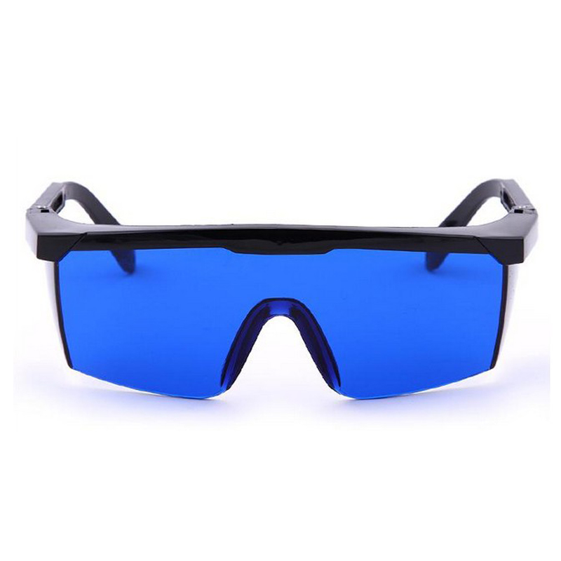 Laser Safety Glasses 190nm-1200nm Welding Laser IPL beauty Medical instrument Elight protection eyewear Eye protective glassesLaser Safety Glasses 190nm-1200nm Welding Laser IPL beauty Medical instrument Elight protection eyewear Eye protective glasses