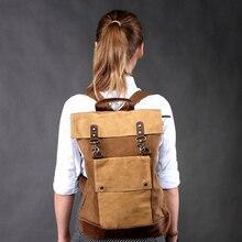 MUCHUAN, роскошные винтажные водонепроницаемые Рюкзаки для ноутбука для мужчин, роскошные Ретро Школьные сумки для подростков, большая емкость, рюкзак для русской зимы