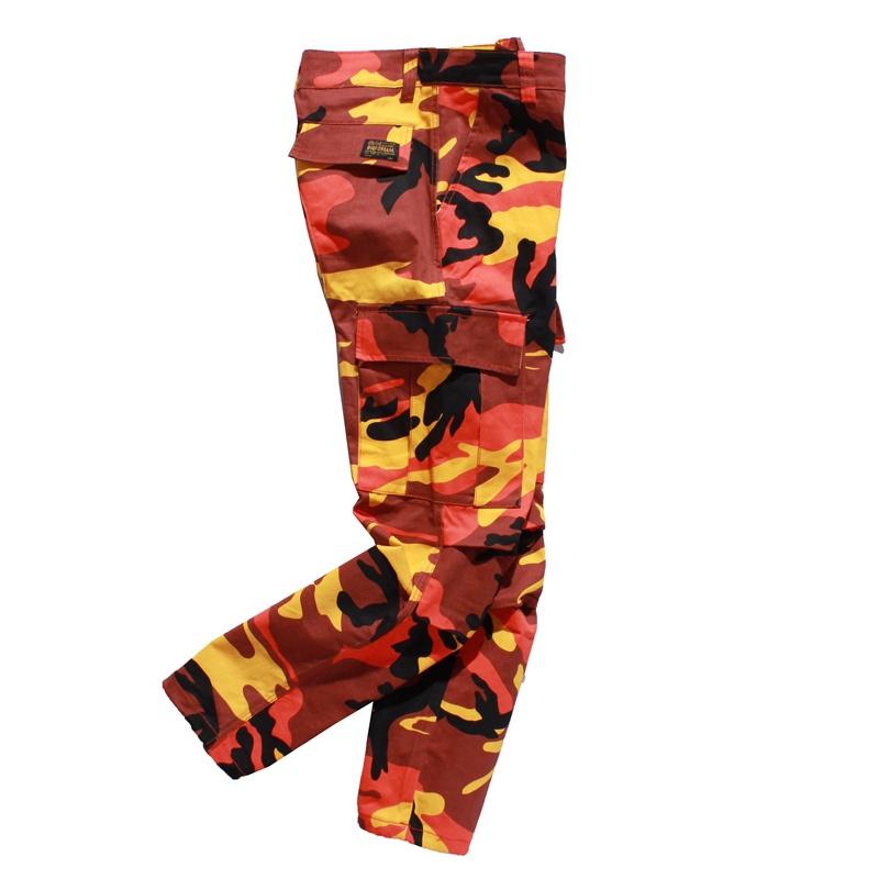 HTB1eQGtRFXXXXctXVXXq6xXFXXX0 - FREE SHIPPING Women Camouflage Pants JKP040