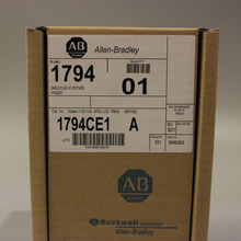 1794-CE1 1794CE1  PLC Controller,New & Have in stock