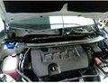 Алюминиевая передняя стойка двигателя для Toyota Corolla 07-13 (подходит для Corolla)