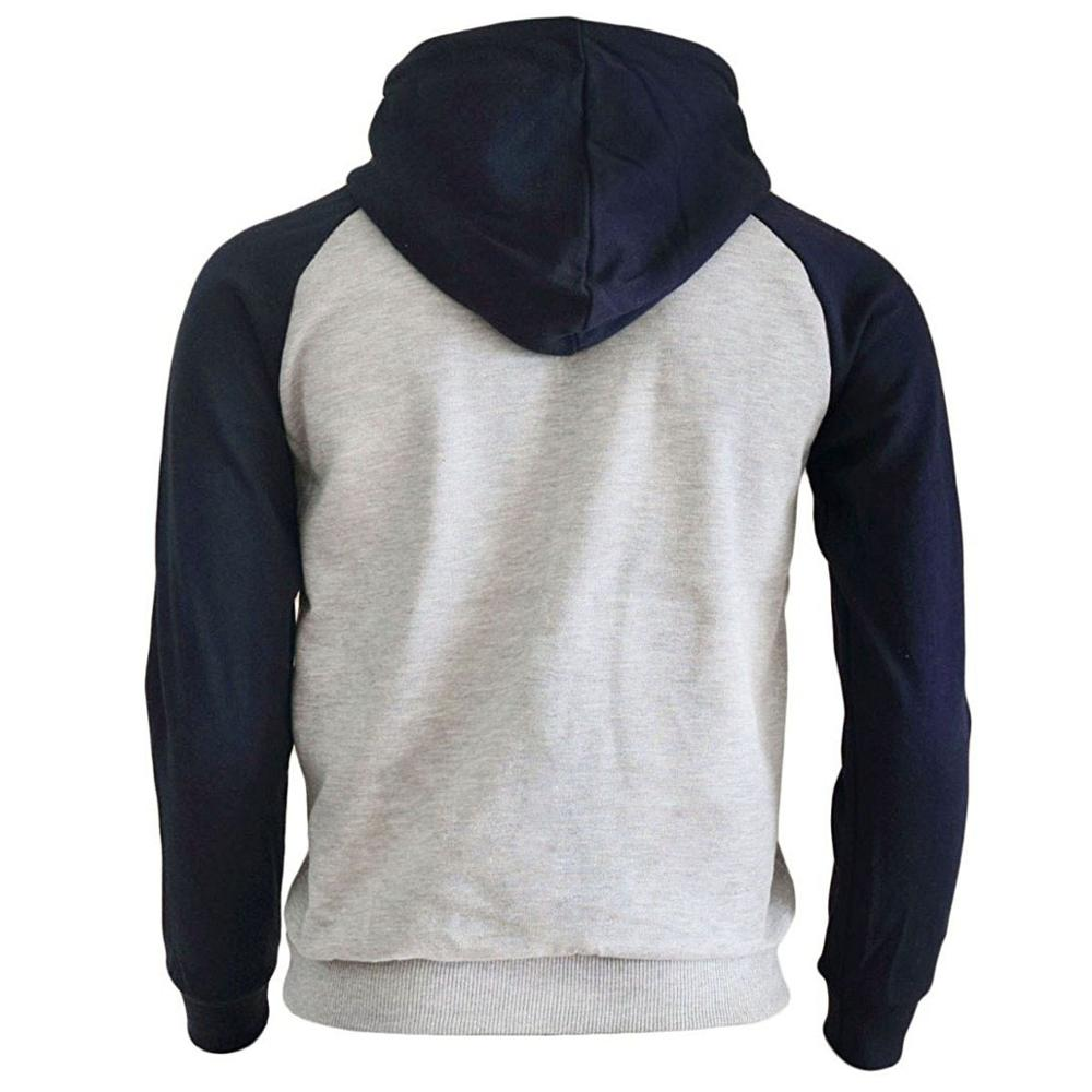 House Stark Winter Is Coming Men's Sportswear Sweatshirt 13