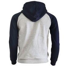 Men's Sportswear Game Of Thrones Sweatshirt
