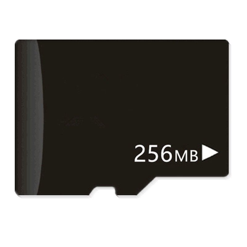 J boxing 50 Pack Micro SD Card 256MB 512MB Class 4 USB Flash Memory Card 4GB