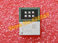 6pcs/lot For 5S WIFI Module IC Chip SW 339S0205 High Temperature Resistant