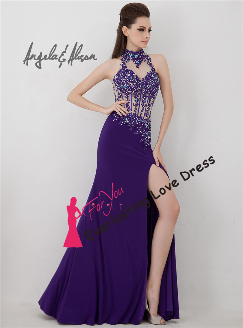 One of a kind prom dresses 2016 - Prom dress style