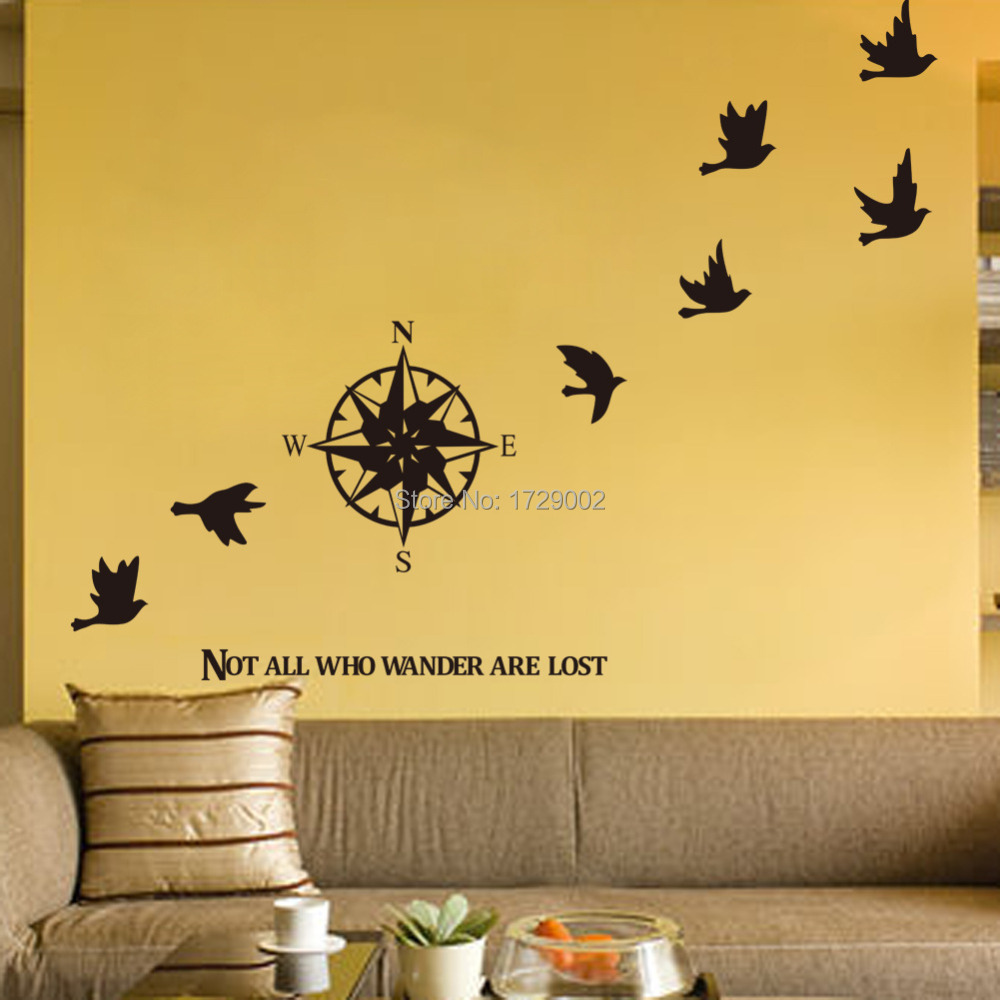 Beautiful Wall Decor Not Pictures Contemporary - The Wall Art ...