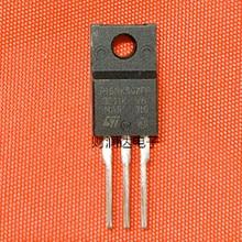 10 P/lot Nouveau STP15NK50ZFP P15NK50ZFP TO-220F