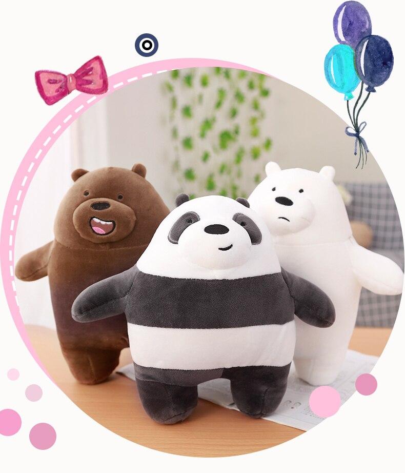 Bear_Stuffed_Animal