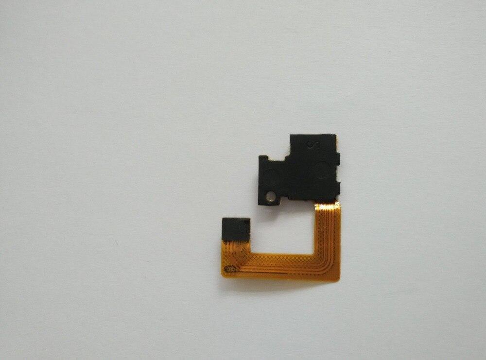 100% lampe de poche lampe flash réparation remplacement accessoires pour  Ulefone Être Un 5.5 1280x720 MTK6592M Octa Core Bateau Libre 5ed86a08453