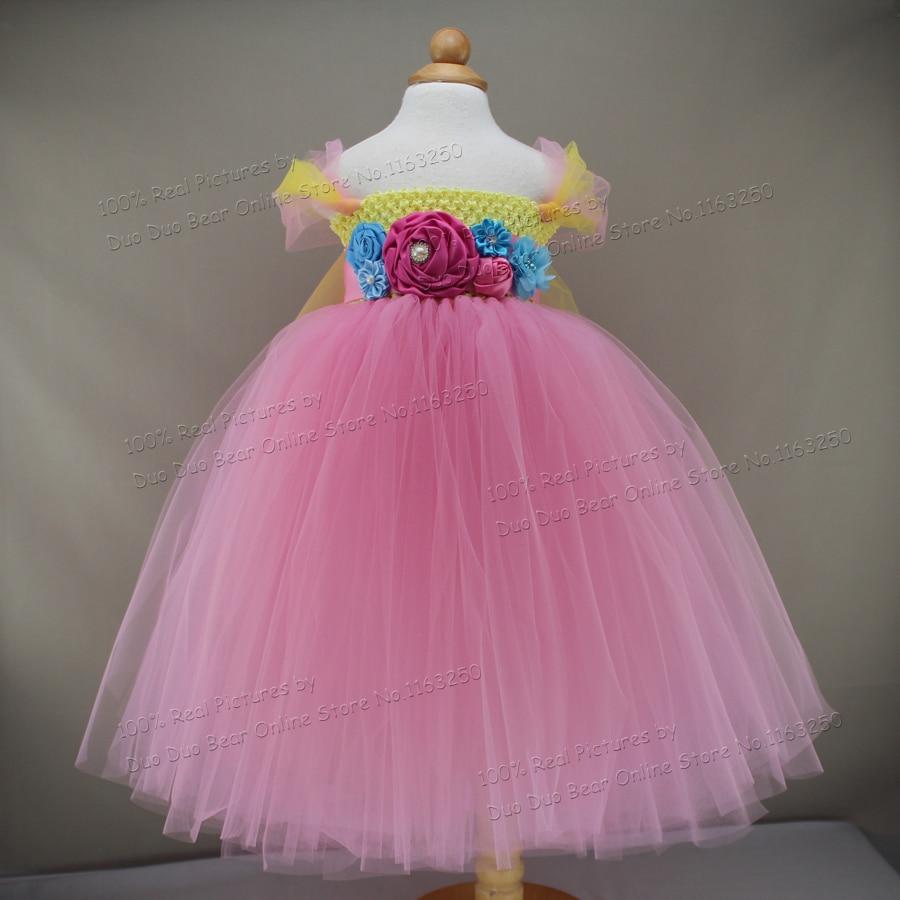 Tutu flower girl dresses for wedding wedding dress buy online usa tutu flower girl dresses for wedding 75 izmirmasajfo