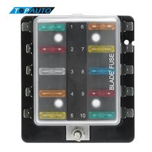HTB1eQLVNXXXXXchapXXq6xXFXXX5_220x220 cover fuse box online shopping the world largest cover fuse box Geely Emgrand GT at n-0.co