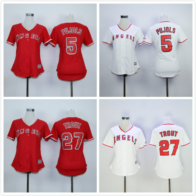 online store bc451 fd802 france mike trout throwback jersey ceae2 a60e8