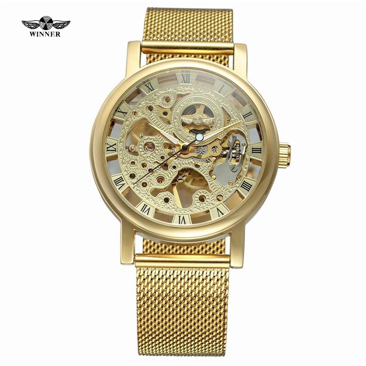 Все разделы часы детские женские карманные мужские напольные настенные настольные песочные часовые аксессуары часовые зап.части часовая атрибутика часовая литература другие.
