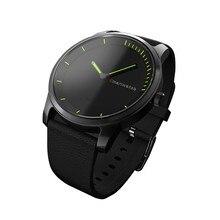 ใหม่สมาร์ทนาฬิกาN20ควอตซ์กันน้ำSmartwatchesบลูทูธกีฬาออกกำลังกายติดตามPedometerนาฬิกาสำหรับAndroid IOS PK GT08 DZ09
