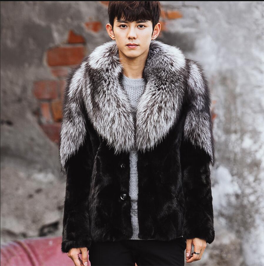 How Much Is A Mink Coat | Han Coats