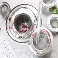 Fashion Stainless Steel Mesh Kitchen Appliances Sewer Convenient Filter Barbed Wire Colander Sink Drainer