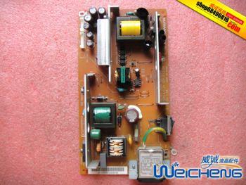 LCD2090WXi-1-BK-L(C) Board LCD2090UXi Board S39235K-2