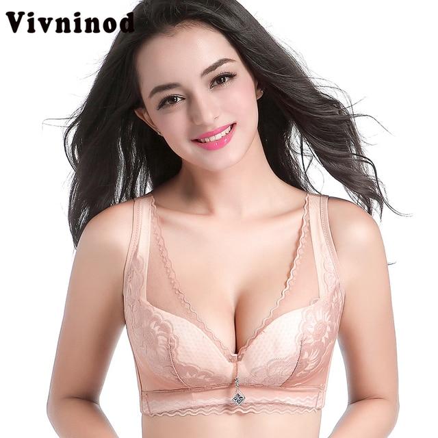 something mallika sherawat pussy sex are not right