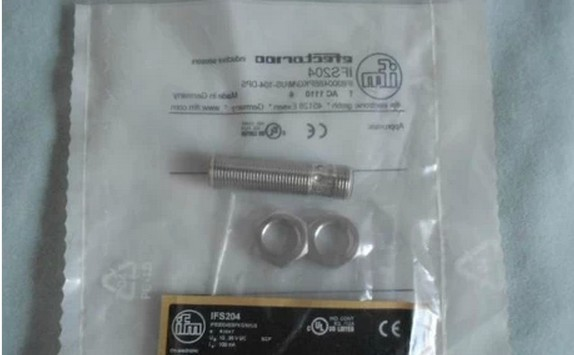 New original IF5598 Warranty For Two Year биокамин silver smith mini 3 premium 1500 вт серый