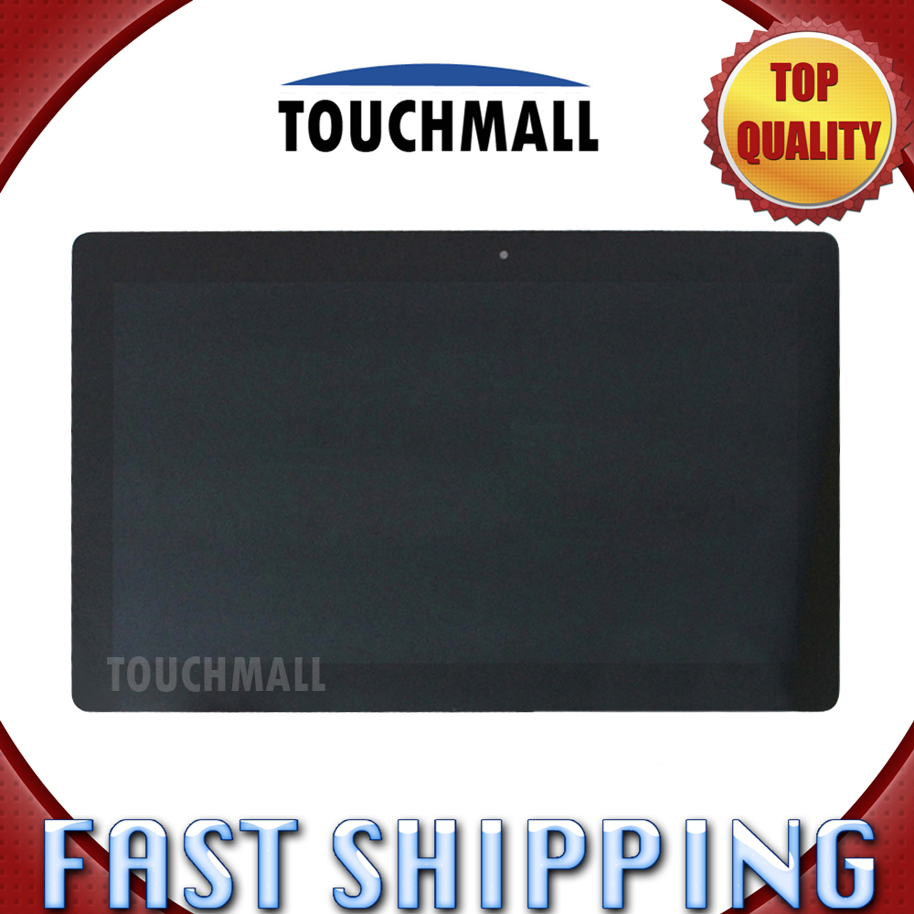 Подробнее о For Asus VivoTab TF810 TF810C Replacement LCD Display Touch Screen Digitizer Assembly Black 11.6-inch For Tablet Free Shipping black replacement part for asus zenfone 4 lcd display and touch screen digitizer assembly 1pc lot free shipping