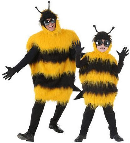Naruto Halloween Costumes Adults