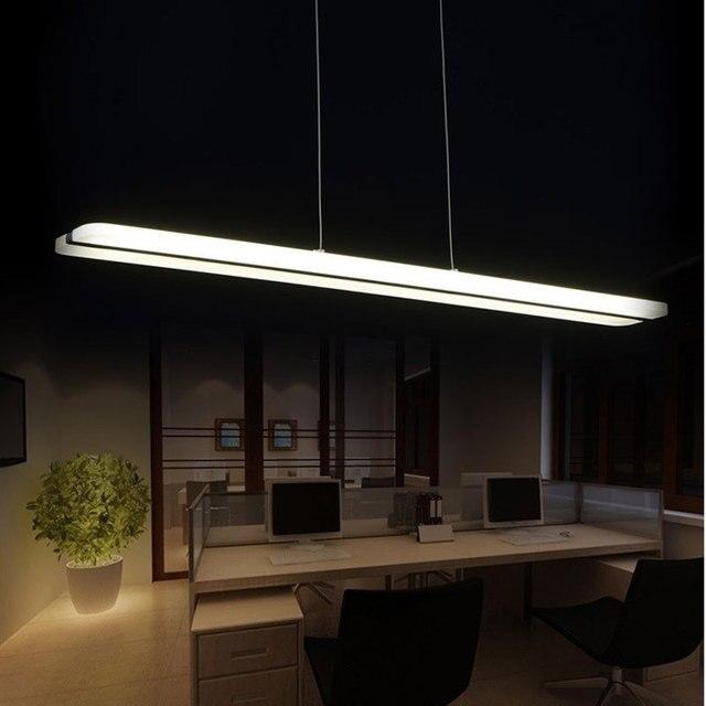 Lampade Per Cucina Moderna. Cheap Lampada A Parete Lampade Moderne ...
