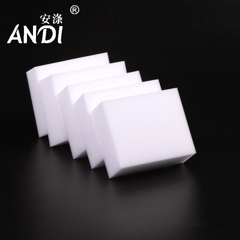 губки меламиновые 500 шт доставка из Китая