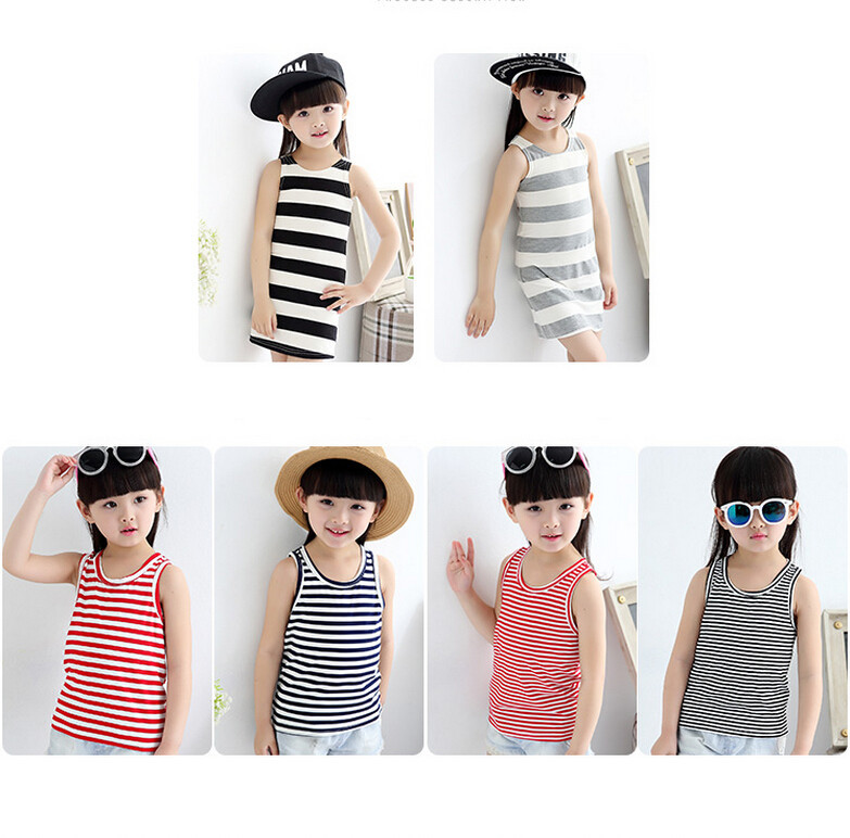 Online Buy Wholesale kids wear manufacturers from China kids wear ...