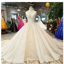 H&S BRIDAL S ball gown wedding dresses bridal gowns